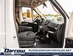 2019 ProMaster 3500 High Roof FWD,  Empty Cargo Van #R19169 - photo 11