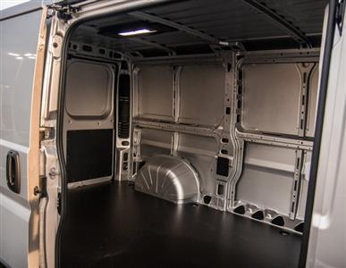 2019 ProMaster 1500 Standard Roof FWD,  Empty Cargo Van #R19192 - photo 13