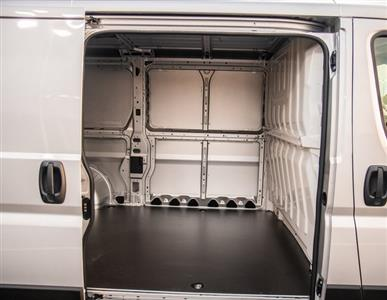 2019 ProMaster 1500 Standard Roof FWD,  Empty Cargo Van #R19192 - photo 14