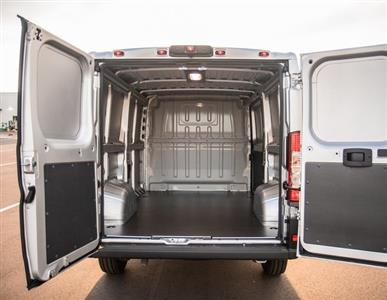 2019 ProMaster 1500 Standard Roof FWD,  Empty Cargo Van #R19192 - photo 15