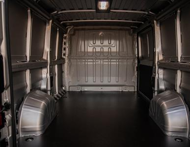 2019 ProMaster 1500 Standard Roof FWD,  Empty Cargo Van #R19192 - photo 16