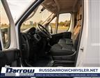 2019 ProMaster 1500 Standard Roof FWD, Empty Cargo Van #R19197 - photo 17