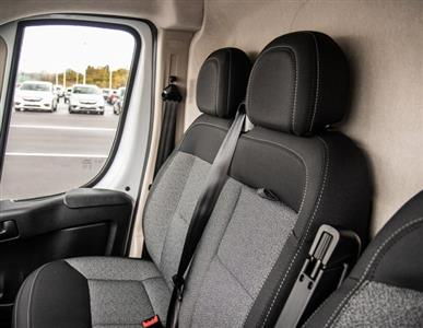 2019 ProMaster 2500 High Roof FWD, Empty Cargo Van #R19201 - photo 27
