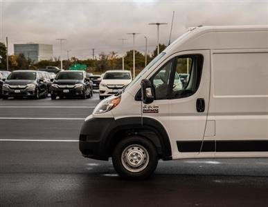 2019 ProMaster 2500 High Roof FWD, Empty Cargo Van #R19201 - photo 7