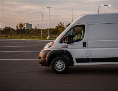2019 ProMaster 2500 High Roof FWD,  Empty Cargo Van #R19205 - photo 8