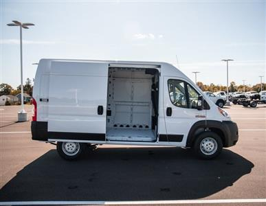 2019 ProMaster 1500 High Roof FWD,  Empty Cargo Van #R19226 - photo 11