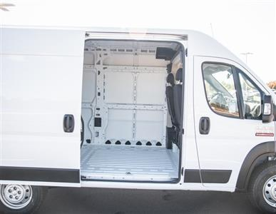 2019 ProMaster 1500 High Roof FWD,  Empty Cargo Van #R19226 - photo 12