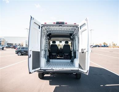 2019 ProMaster 1500 High Roof FWD,  Empty Cargo Van #R19226 - photo 14