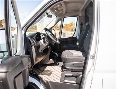 2019 ProMaster 1500 High Roof FWD,  Empty Cargo Van #R19226 - photo 16
