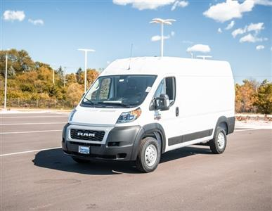 2019 ProMaster 1500 High Roof FWD,  Empty Cargo Van #R19226 - photo 6