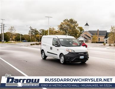 2019 ProMaster City FWD, Empty Cargo Van #R19230 - photo 5