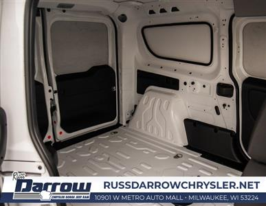 2019 ProMaster City FWD, Empty Cargo Van #R19230 - photo 15