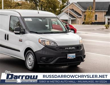 2019 ProMaster City FWD, Empty Cargo Van #R19230 - photo 6