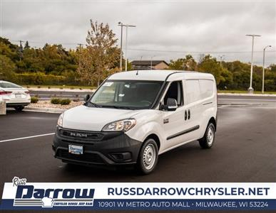 2019 ProMaster City FWD, Empty Cargo Van #R19230 - photo 1