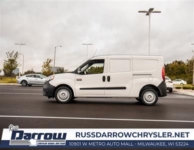 2019 ProMaster City FWD, Empty Cargo Van #R19230 - photo 9