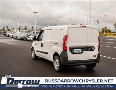 2019 ProMaster City FWD, Empty Cargo Van #R19230 - photo 11