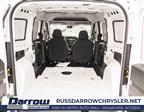 2019 ProMaster City FWD, Empty Cargo Van #R19230 - photo 2