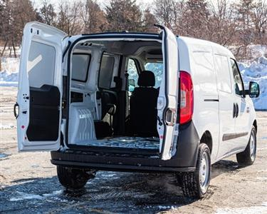2019 ProMaster City FWD, Empty Cargo Van #R19231 - photo 16