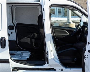 2019 ProMaster City FWD, Empty Cargo Van #R19231 - photo 17
