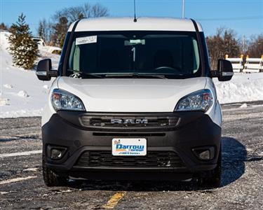2019 ProMaster City FWD, Empty Cargo Van #R19231 - photo 5