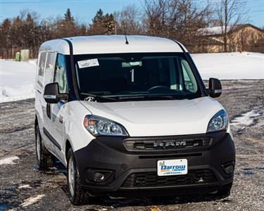 2019 ProMaster City FWD, Empty Cargo Van #R19231 - photo 6