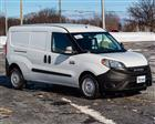 2019 ProMaster City FWD, Empty Cargo Van #R19231 - photo 8