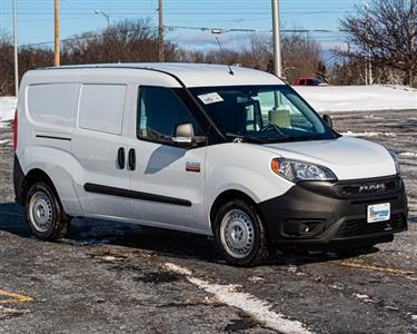 2019 ProMaster City FWD, Empty Cargo Van #R19232 - photo 8