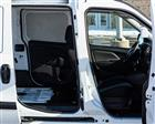 2019 ProMaster City FWD, Empty Cargo Van #R19232 - photo 17