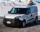 2019 ProMaster City FWD, Empty Cargo Van #R19232 - photo 4