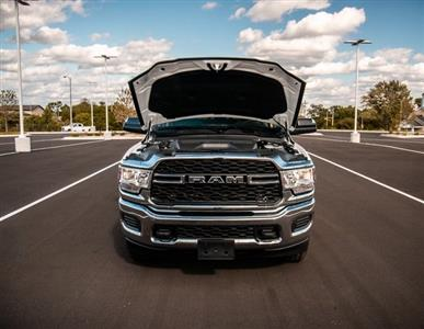 2019 Ram 2500 Crew Cab 4x4, Pickup #R19242 - photo 28