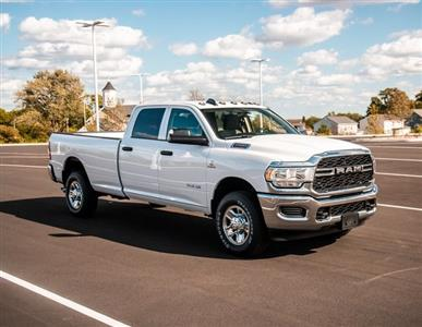 2019 Ram 2500 Crew Cab 4x4, Pickup #R19243 - photo 3