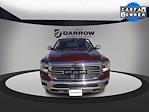 2020 Ram 1500 Crew Cab 4x4, Pickup #R20012 - photo 3