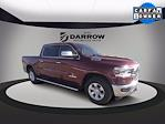 2020 Ram 1500 Crew Cab 4x4, Pickup #R20012 - photo 2