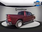 2020 Ram 1500 Crew Cab 4x4, Pickup #R20012 - photo 5