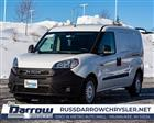 2020 ProMaster City FWD, Empty Cargo Van #R20025 - photo 1
