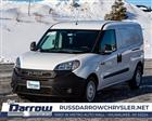 2020 ProMaster City FWD, Empty Cargo Van #R20025 - photo 3