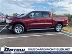 2020 Ram 1500 Crew Cab 4x4, Pickup #R20027 - photo 1