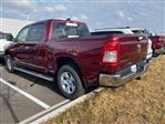 2020 Ram 1500 Crew Cab 4x4, Pickup #R20027 - photo 2
