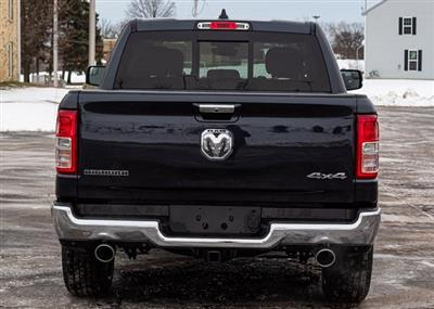 2020 Ram 1500 Crew Cab 4x4, Pickup #R20028 - photo 11