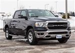 2020 Ram 1500 Crew Cab 4x4, Pickup #R20028 - photo 7