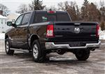 2020 Ram 1500 Crew Cab 4x4, Pickup #R20028 - photo 2