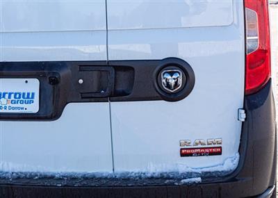 2020 ProMaster City FWD, Empty Cargo Van #R20045 - photo 12