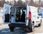 2020 ProMaster City FWD, Empty Cargo Van #R20046 - photo 2