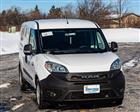 2020 ProMaster City FWD, Empty Cargo Van #R20046 - photo 8
