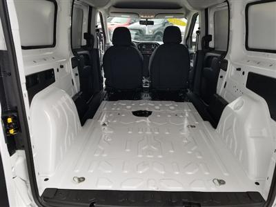 2018 ProMaster City FWD,  Empty Cargo Van #18-D7004 - photo 2