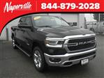 2019 Ram 1500 Crew Cab 4x4,  Pickup #19-D8027 - photo 1