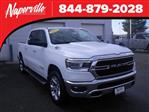2019 Ram 1500 Crew Cab 4x4,  Pickup #19-D8041 - photo 1