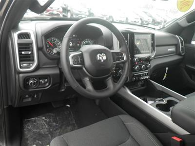 2019 Ram 1500 Crew Cab 4x4,  Pickup #19-D8043 - photo 5