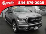 2019 Ram 1500 Crew Cab 4x4,  Pickup #19-D8047 - photo 1