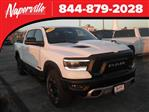 2019 Ram 1500 Crew Cab 4x4,  Pickup #19-D8050 - photo 1